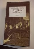 L'Italia degli Anni di Fango