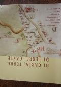 Per pianure e colline - Quaderno del monte Quarin n'8