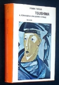 TSUSHIMA - il romanzo di una guerra navale