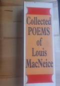 Collected poems of Louis MacNeice