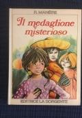 Il medaglione misterioso