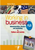 WORKING IN BUSINESS (PLUS)