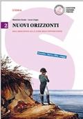 Nuovi Orizzonti 2
