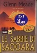 Le sabbie di Saqqara