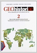 Geohistoriae 2