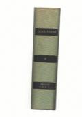 Opere di F. Guicciardini - volume primo