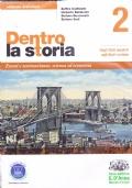 DENTRO LA STORIA - Vol. 2 - Dagli Stati assoluti agli Stati-nazione