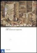 Itinerario nell'arte. Volume A: Dalla preistoria al Cinquecento