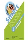 Smart English 3 + CD