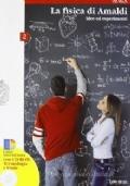 La fisica di Amaldi 2 idee e esperimenti
