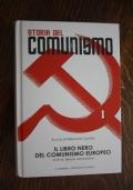 Il libro nero del comunismo europeo - Crimini, terrore, repressione