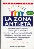LA ZONA ANTI-ETA'