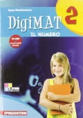 DIGIMAT 3