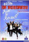 In business. Vol. A-B. Per le Scuole superiori. Con espansione online [Lingua inglese]