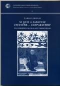 SCEVOLA - UTILITAS PUBLICA - VOLUME I e II - CEDAM - 2012 - CON AUTOGRAFO