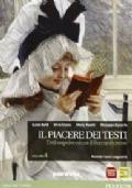 I Promessi Sposi (a cura di Alessandro Perissinotto)