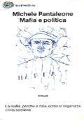 MAFIA E POLITICA