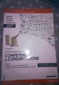 COMPETENTI in COMUNICAZIONI