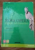 Nova Opera 2