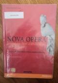 Nova Opera 3