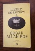 Il meglio dei racconti di Edgar Allan Poe