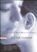 Il Club Gabriel