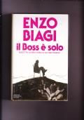 Dizionario Tascabile delle lingue Italiana e Tedesca Parte Prima: ITALIANO TEDESCO