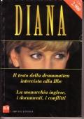 Diana - Il testo della drammatica intervista alla BBC La monarchia inglese, i documenti, i conflitti