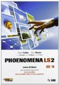 PHOENOMENA LS2