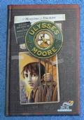 Ulysses Moore: Il Maestro di Fulmini