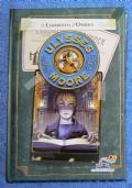 Ulysses Moore: Il Labirinto d'Ombra
