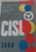Tessera Democrazia Cristiana 1974