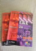 E&E- ELETTROTECNICA ELETTRONICA - VOLUME 2 (2A+2B)