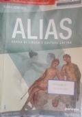 Alias, corso di lingua e cultura latina