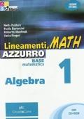 AlphaTest Bocconi - Kit completo : Manuale di preparazione, 1500 quiz, Esercizi commentati