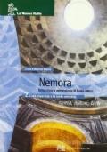 Nemora 2