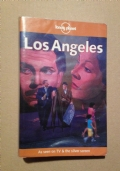 LONELY PLANET - LOS ANGELES