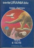 Le grandi storie della fantascienza