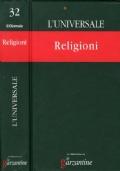 L'universale religioni