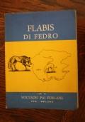 Flabis di Fedro