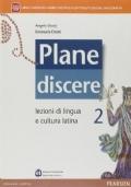 Plane discere 2