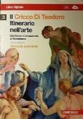 IL CRICCO DI TEODORO 3 VERSIONE ARANCIONE-Dal gotico internazionale al Manierismo