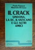 Storia del pensiero socialista. La seconda internazionale 1889-1914, volume III tomo primo
