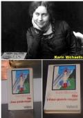 Bibi e il suo grande viaggio, Karin Michaelis, Antonio Vallardi Editore 1972.