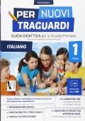 La nuova guida Atlas matematica, scienze, educazione motoria classe terza