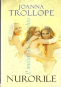 Amore tropicale (Harmony Jolly 539)