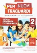 Modulo guida didattica storia,geografia,studi sociali classe 1