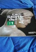 le storie dell' arte 1