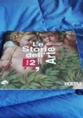 le storie dell' arte 2