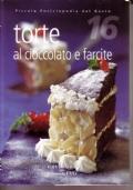 Piccola enciclopedia del gusto 16  Torte al cioccolato e farcite